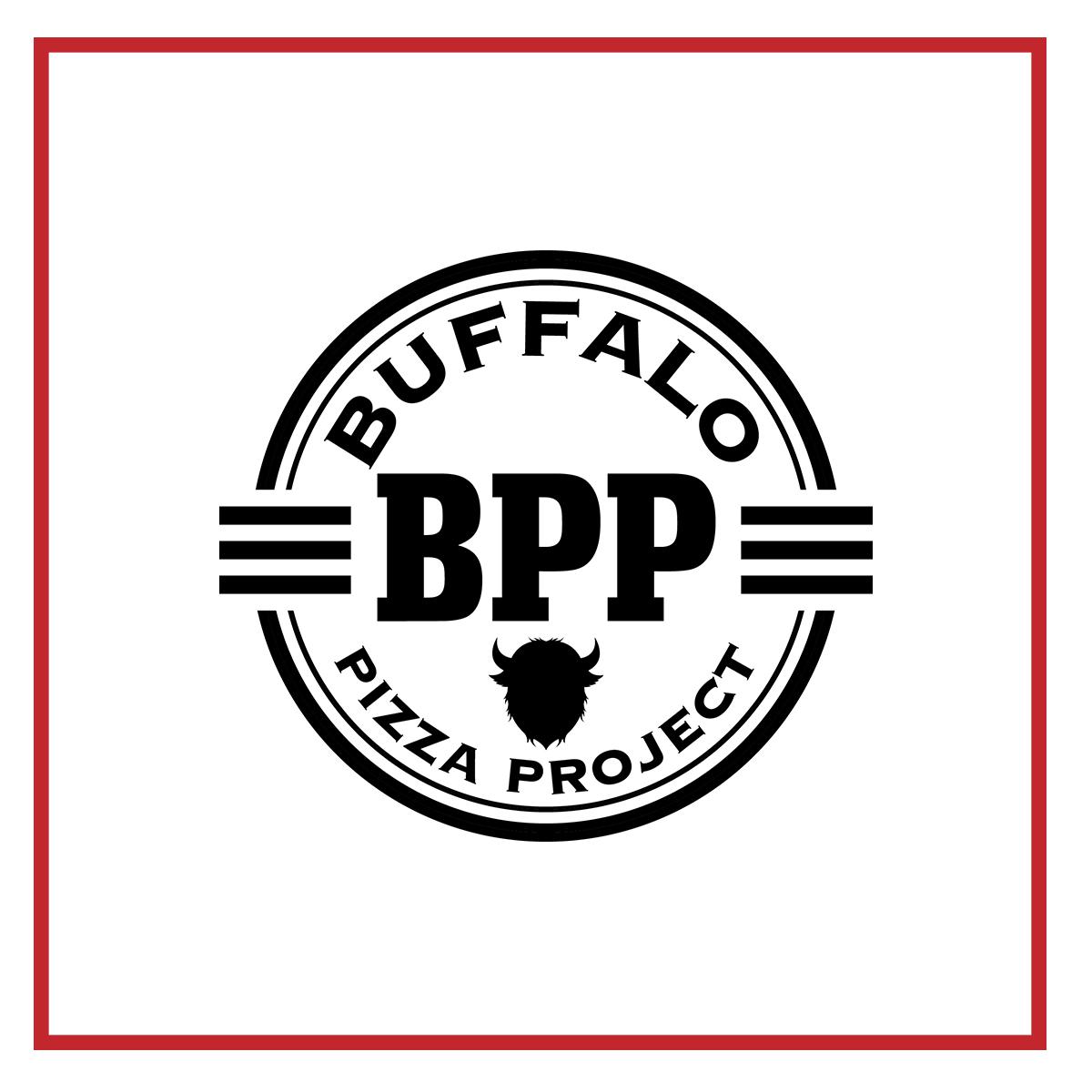 Buffalo Pizza Project