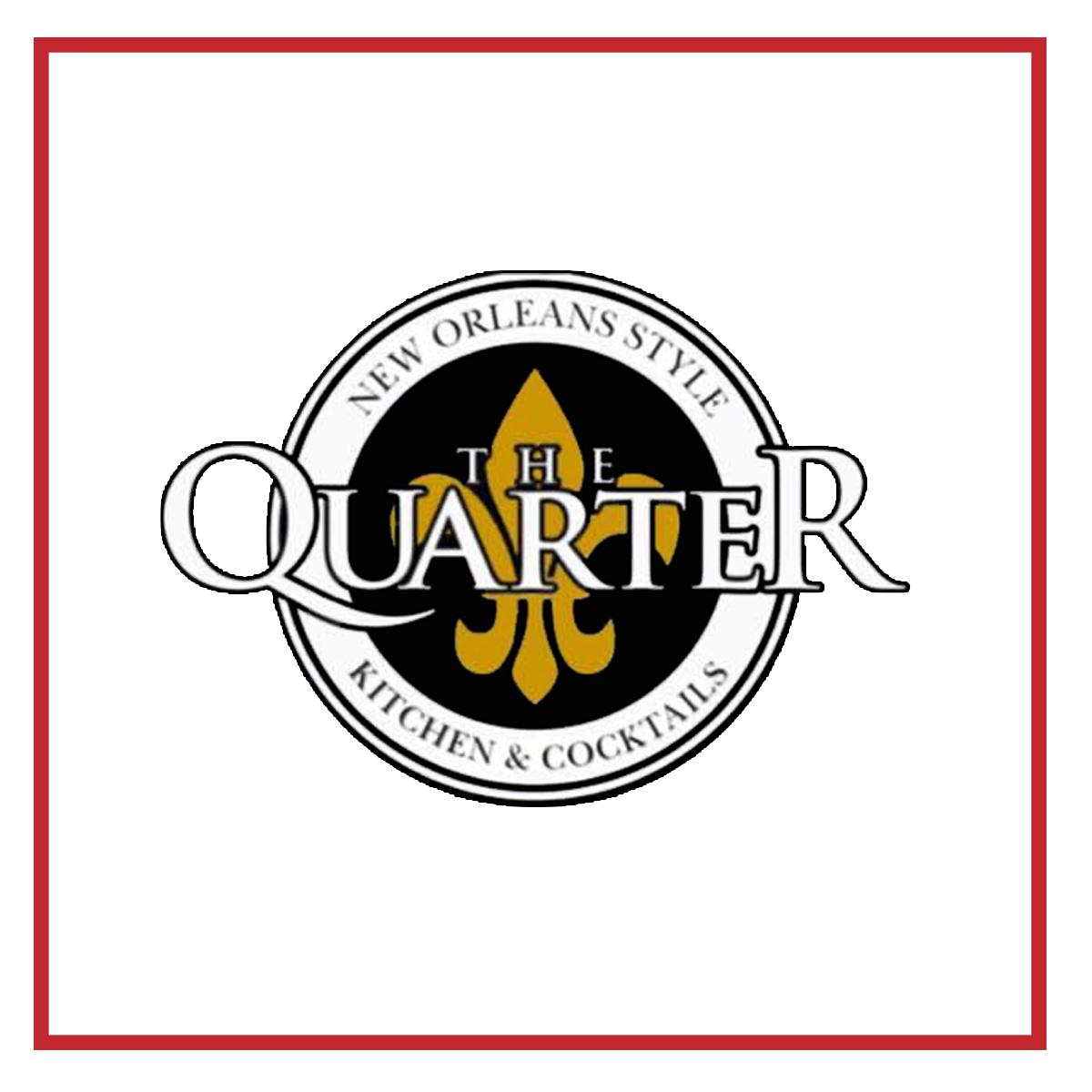 The Quarter