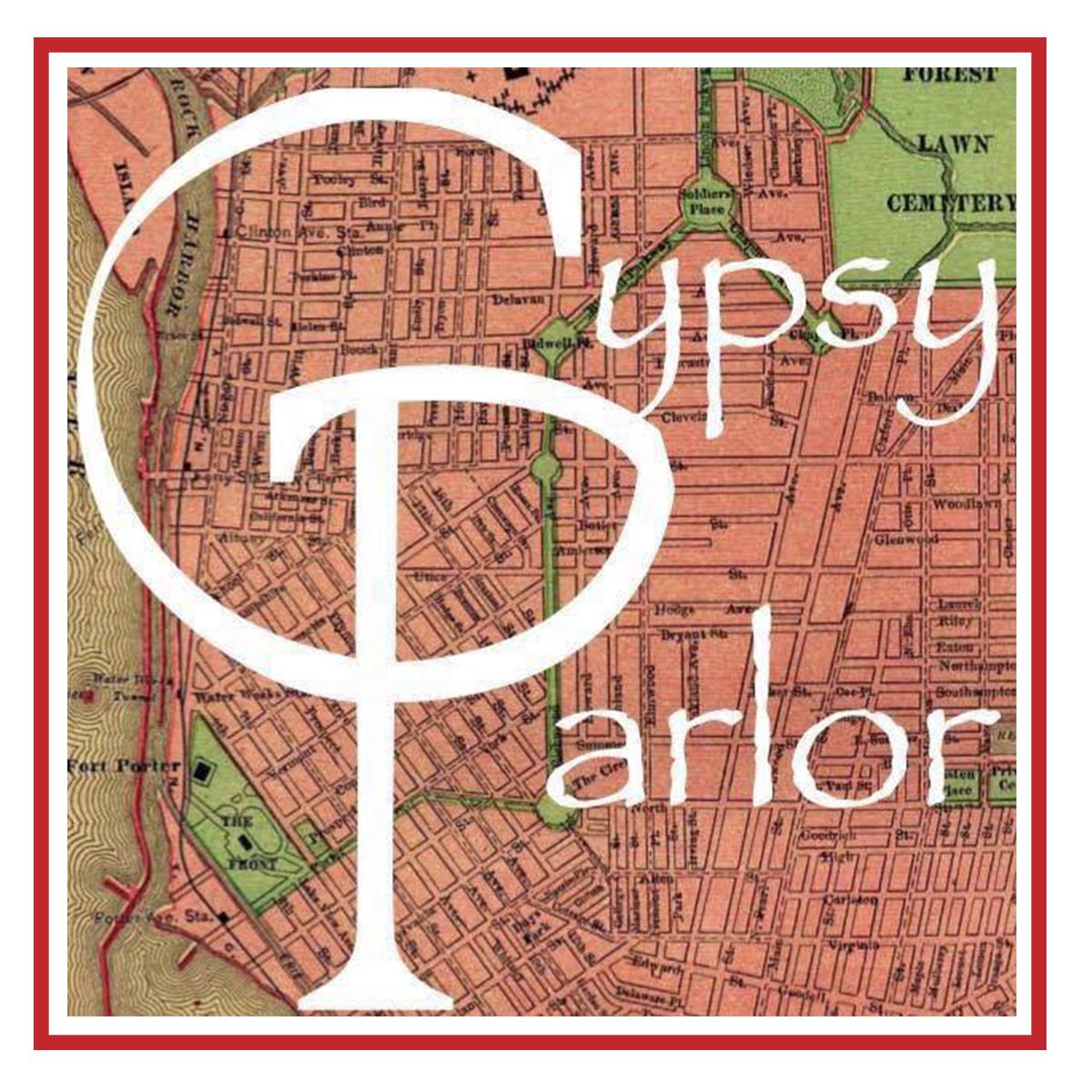 Gypsy Parlor