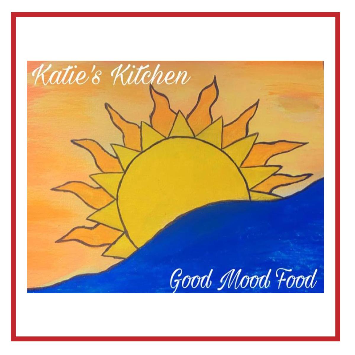 Katie's Kitchen