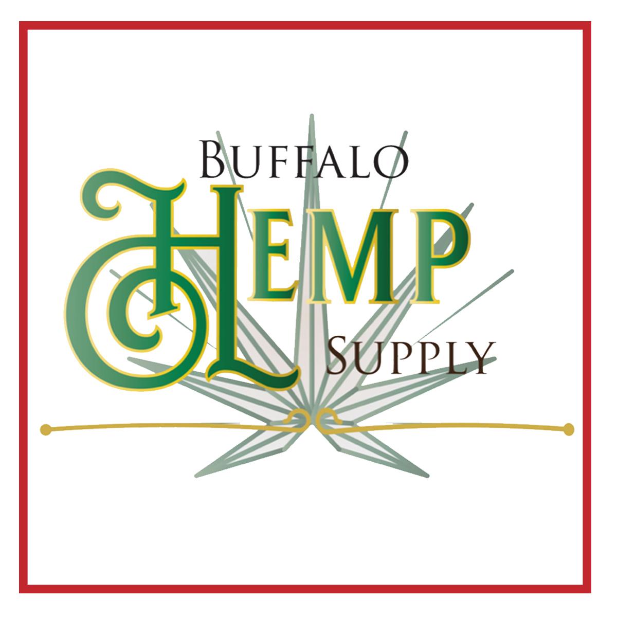 Buffalo Hemp Supply