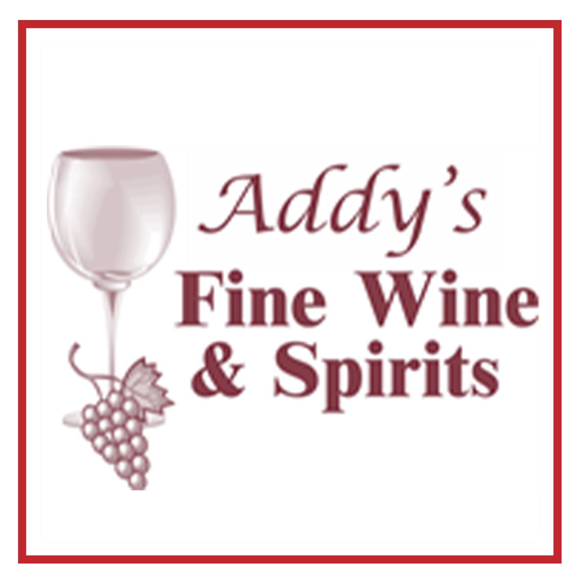 Addy's Fine Wine & Spirits