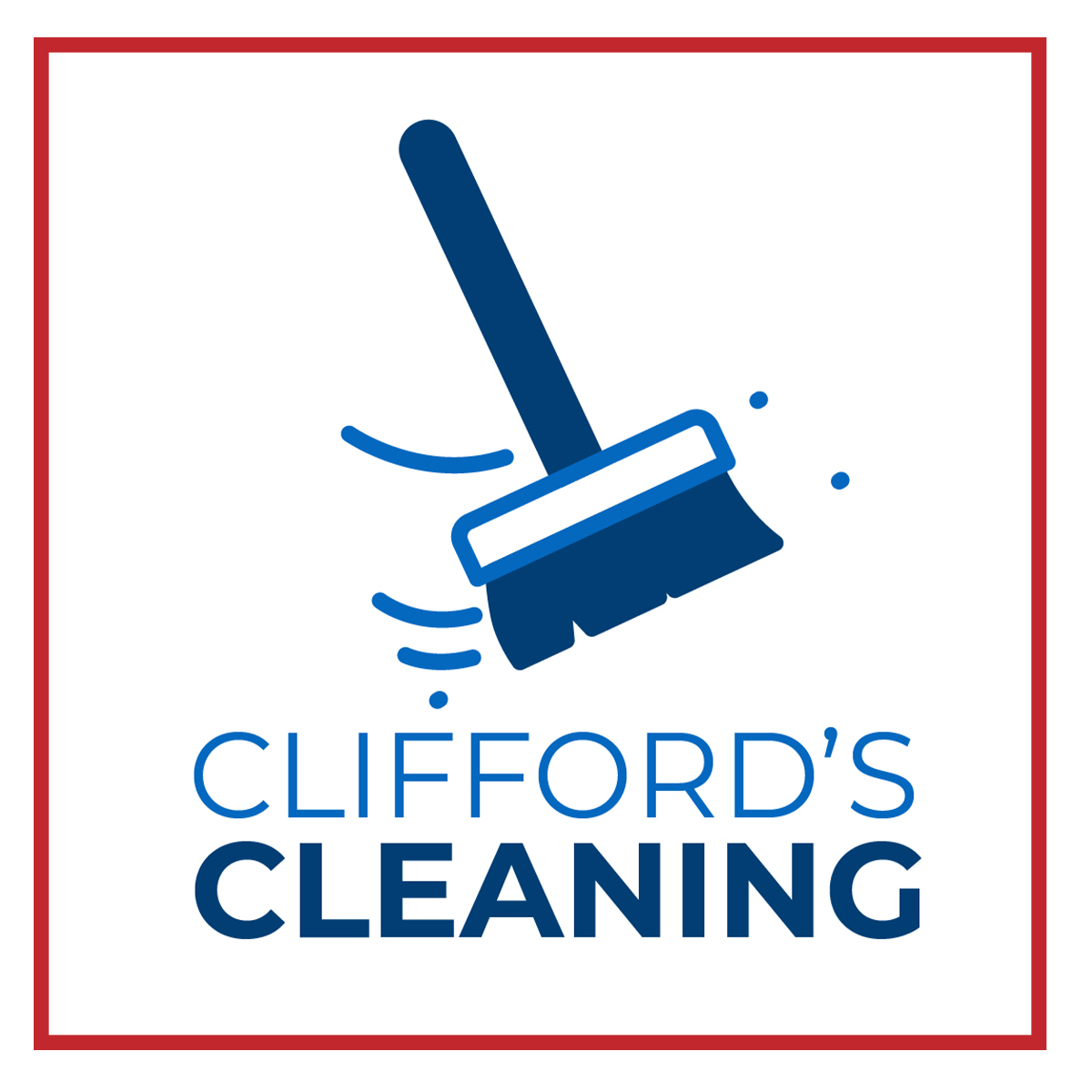 Clifford's Cleaning