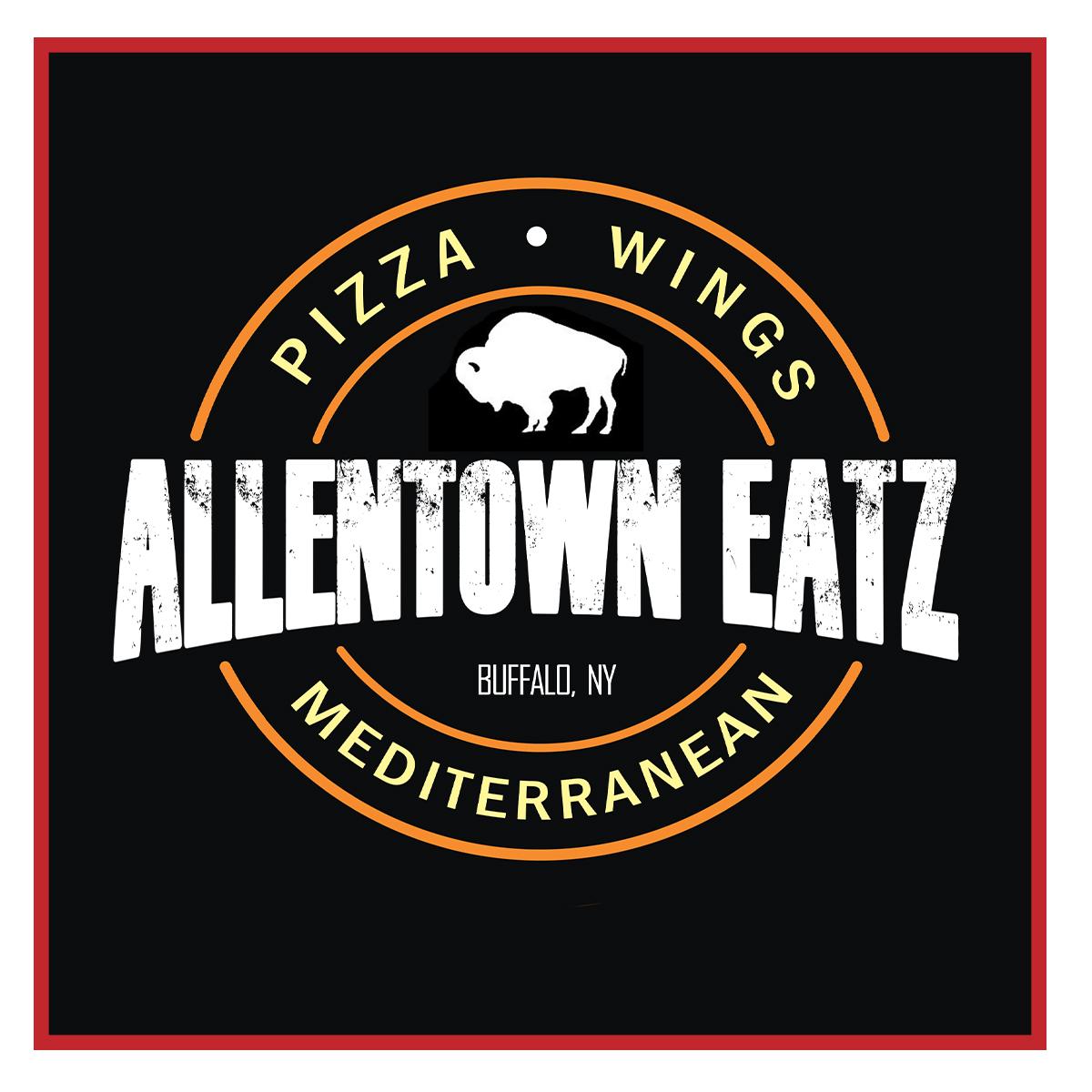 Allentown Eatz