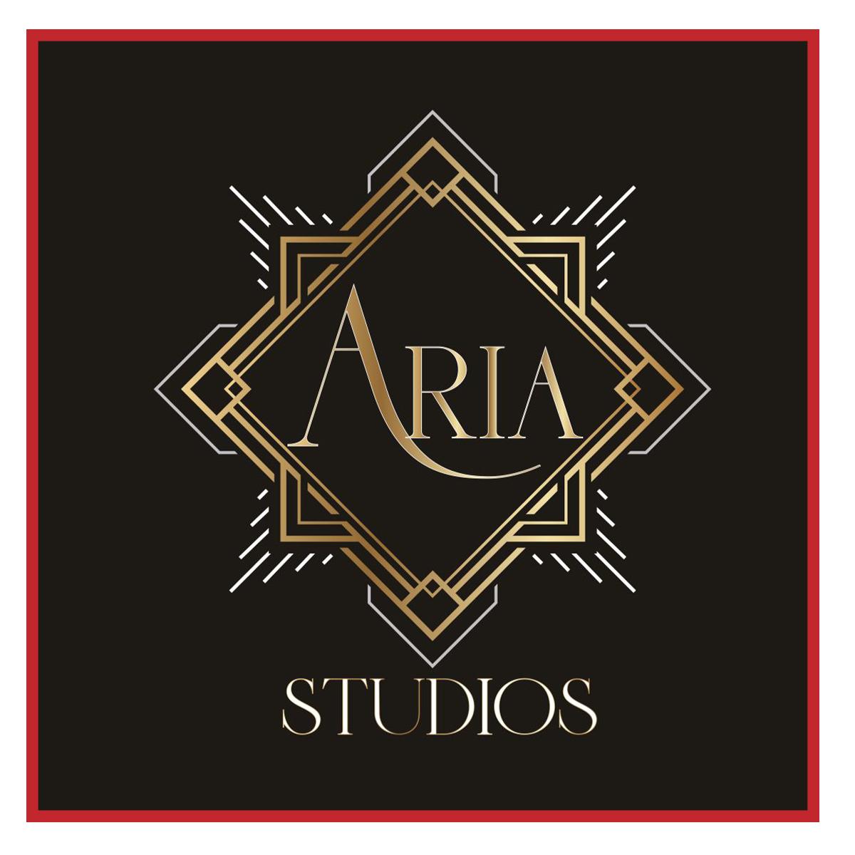 Aria Studios