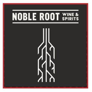 Noble Root Wine & Spirits