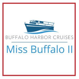 Miss Buffalo II