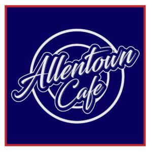 Allentown Cafe