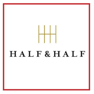 Half & Half Boutique