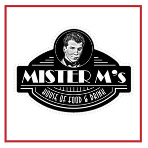 Mister M's House of Food & Drink