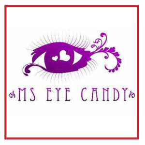 Ms. Eye Candy Boutique