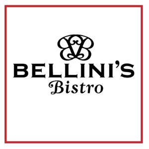 Bellini's Bistro