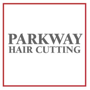 Parkway Hair Cutting